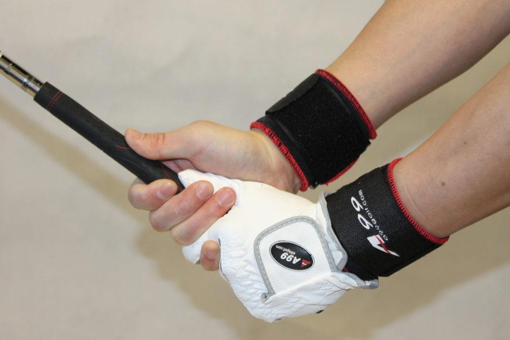 Wrist Support_04