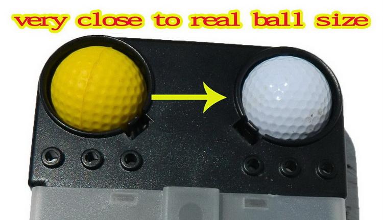 PU balls 130_01