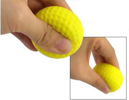 PU balls 130_02