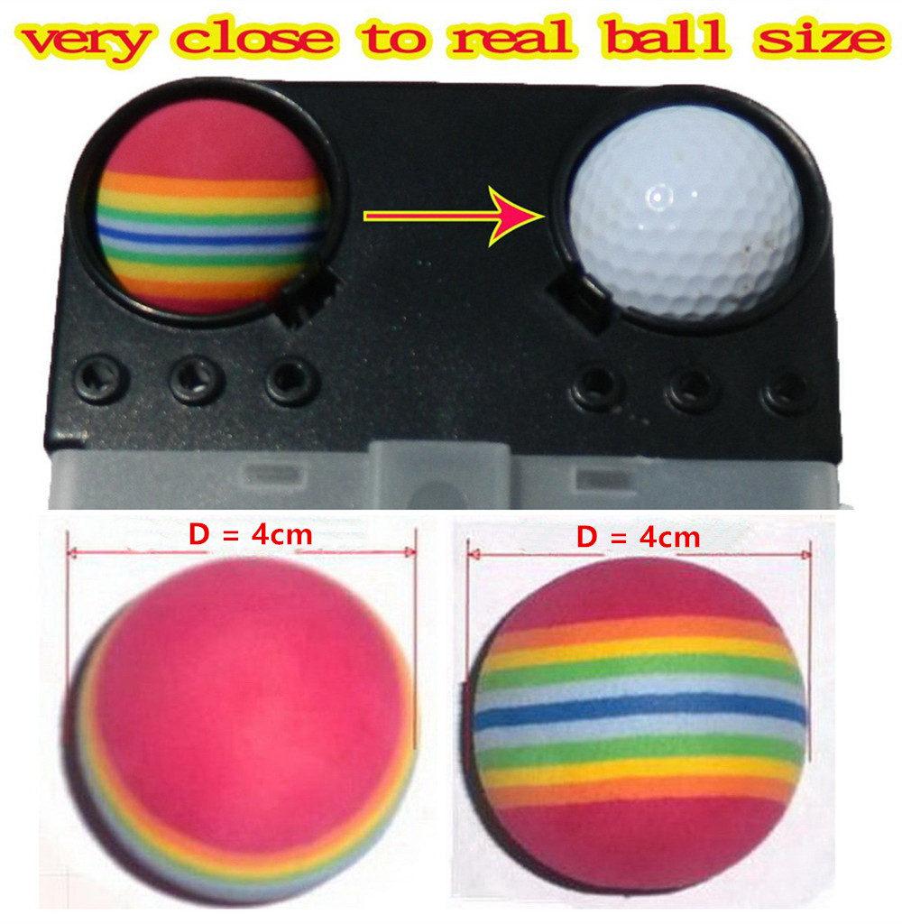 Rainbow Balls 12pcs_02
