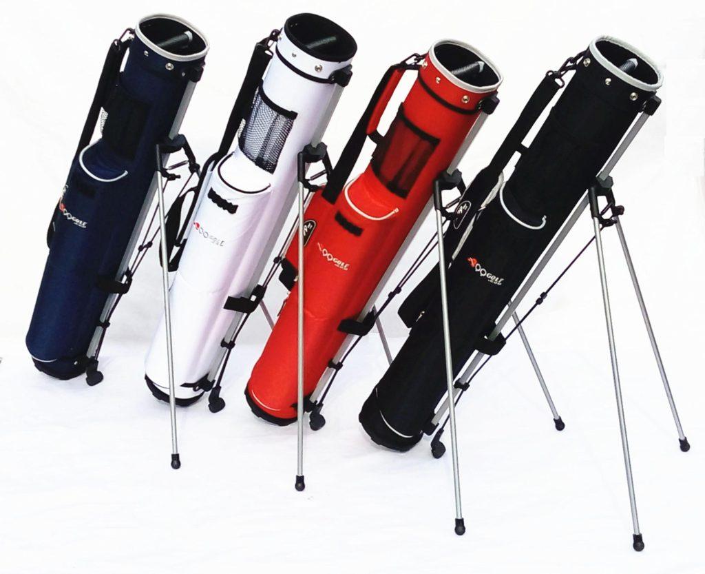 A99 C4 range bags